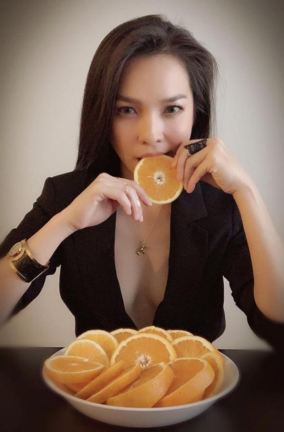 Chi 400 triệu thẩm mỹ, Việt Anh vẫn bị nhận xét hết manly - Nhã Phương mất điểm vì chuốt lông mi vón cục-6