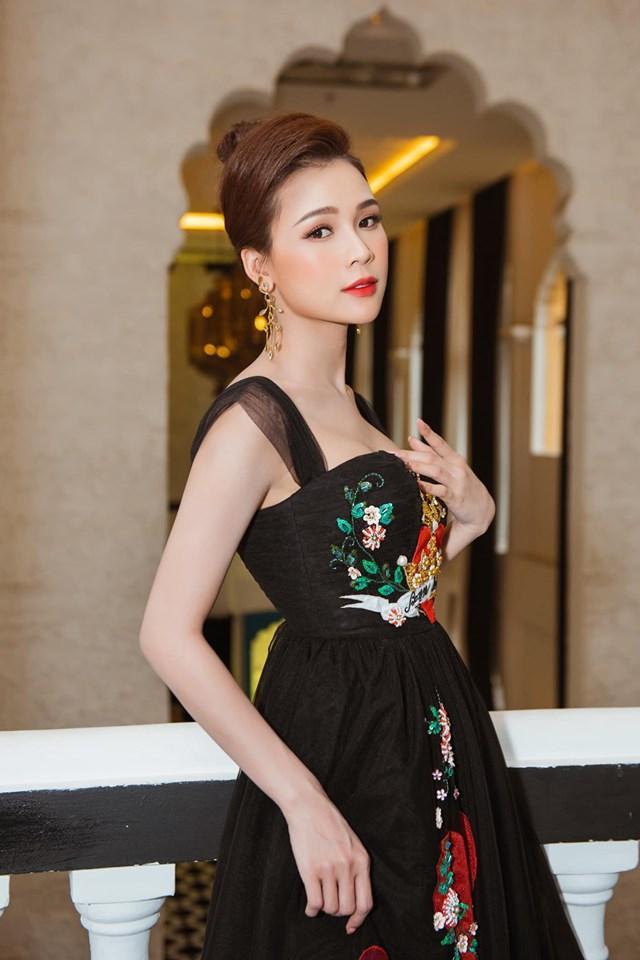 Chi 400 triệu thẩm mỹ, Việt Anh vẫn bị nhận xét hết manly - Nhã Phương mất điểm vì chuốt lông mi vón cục-7