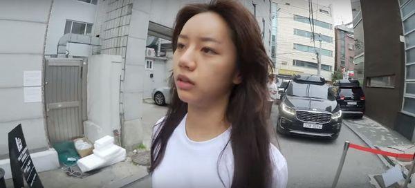 Chi 400 triệu thẩm mỹ, Việt Anh vẫn bị nhận xét hết manly - Nhã Phương mất điểm vì chuốt lông mi vón cục-5