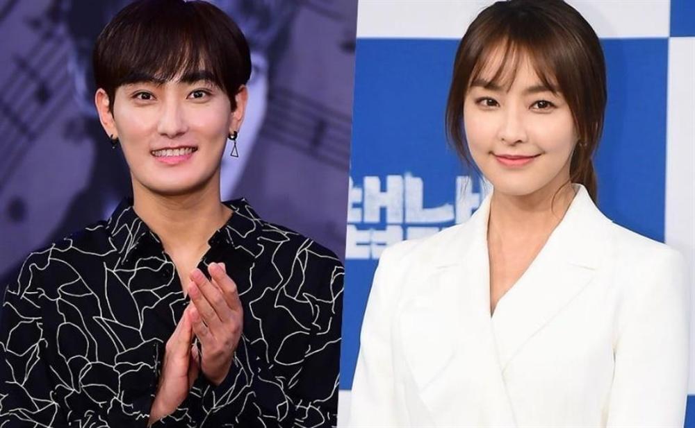 Han Hyo Joo xuất hiện sau thời gian dài vắng bóng vì scandal sử dụng ma túy-7