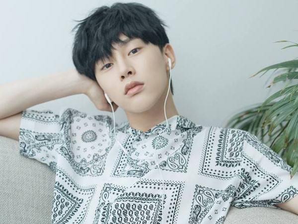 Han Hyo Joo xuất hiện sau thời gian dài vắng bóng vì scandal sử dụng ma túy-9