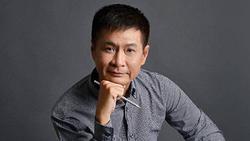 Đạo diễn Lê Hoàng lật tẩy 'trò mèo' và chiêu lừa đảo núp bóng các cuộc thi Hoa hậu Quý bà