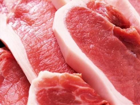 Thịt lợn, thịt bò rất tốt nhưng những người sau không nên ăn nhiều-1