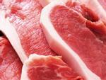 Thịt lợn, thịt bò rất tốt nhưng những người sau không nên ăn nhiều