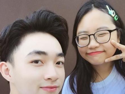 Phương Mỹ Chi hát ngọt 'Người tình mùa đông' cùng 'bạn trai âm nhạc'