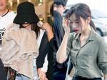 Mina lần đầu trở lại MXH cùng các thành viên TWICE sau thời gian điều trị khủng hoảng tâm lý-5