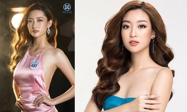 Đêm nay, người đẹp nào sẽ đăng quang Miss World Vietnam và đại diện nước nhà thi Hoa hậu Thế giới 2019?-1