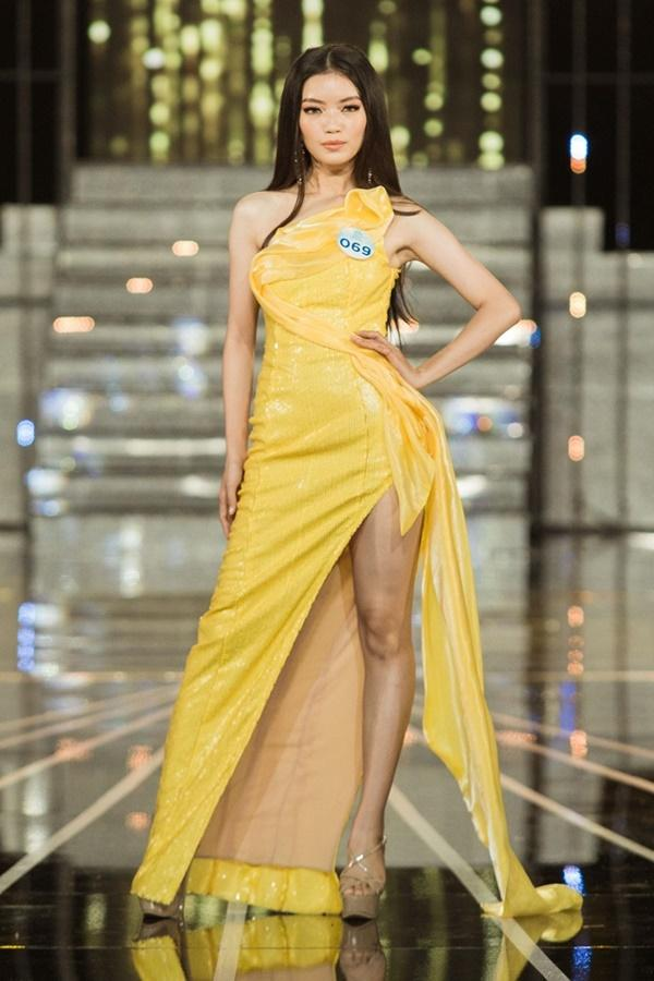 Đêm nay, người đẹp nào sẽ đăng quang Miss World Vietnam và đại diện nước nhà thi Hoa hậu Thế giới 2019?-16