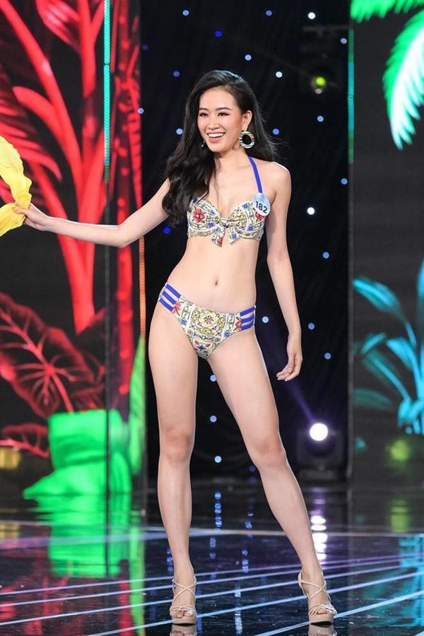 Đêm nay, người đẹp nào sẽ đăng quang Miss World Vietnam và đại diện nước nhà thi Hoa hậu Thế giới 2019?-18