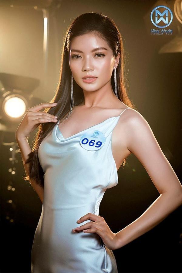 Đêm nay, người đẹp nào sẽ đăng quang Miss World Vietnam và đại diện nước nhà thi Hoa hậu Thế giới 2019?-17