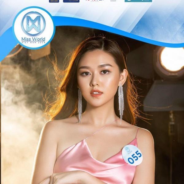 Đêm nay, người đẹp nào sẽ đăng quang Miss World Vietnam và đại diện nước nhà thi Hoa hậu Thế giới 2019?-10