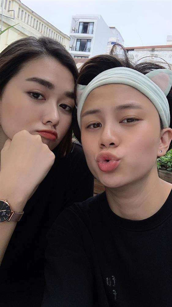 Đêm nay, người đẹp nào sẽ đăng quang Miss World Vietnam và đại diện nước nhà thi Hoa hậu Thế giới 2019?-11