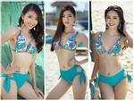 Đêm nay, người đẹp nào sẽ đăng quang Miss World Vietnam và đại diện nước nhà thi Hoa hậu Thế giới 2019?