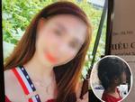 Vụ bé 6 tuổi bị bạn của bố đưa vào khách sạn cưỡng hiếp tập thể: Đối tượng đăng ảnh nạn nhân cố tình thách thức