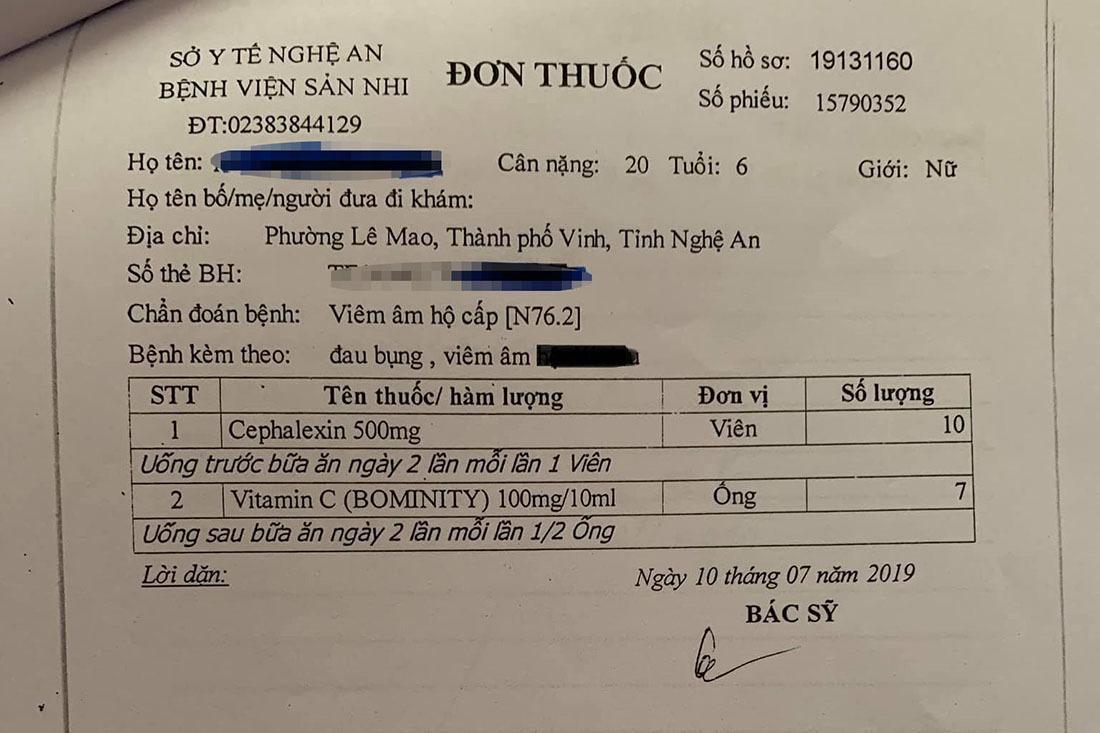 Vụ bé 6 tuổi bị bạn của bố đưa vào khách sạn cưỡng hiếp tập thể: Đối tượng đăng ảnh nạn nhân cố tình thách thức-3