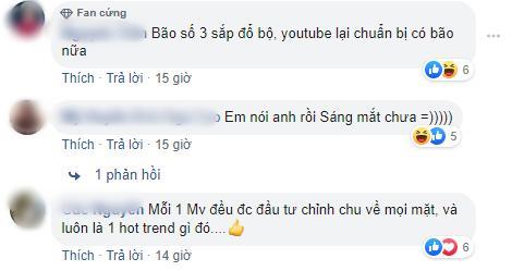 Quái chiêu như Chi Pu: Tung hashtag một đằng công bố tên bài hát một nẻo, chơi vậy đố ai chơi lại!-5