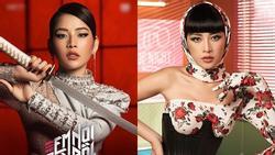 Quái chiêu như Chi Pu: Tung hashtag một đằng công bố tên bài hát một nẻo, chơi vậy đố ai chơi lại!