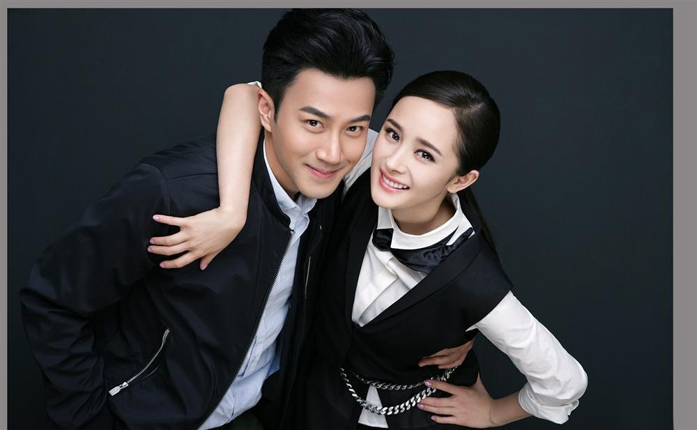 Sau ly hôn Dương Mịch, Lưu Khải Uy được quyền nuôi con và sở hữu tòa nhà hơn 200 tỷ đồng-5