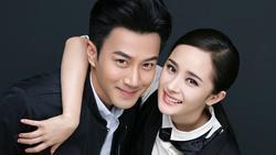 Sau ly hôn Dương Mịch, Lưu Khải Uy được quyền nuôi con và sở hữu tòa nhà hơn 200 tỷ đồng
