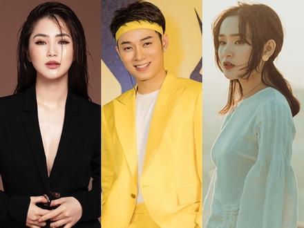 Top 5 ca sĩ 'tốt nghiệp' The Voice sở hữu MV trên 100 triệu view khiến nhiều tiền bối phải ghen tị