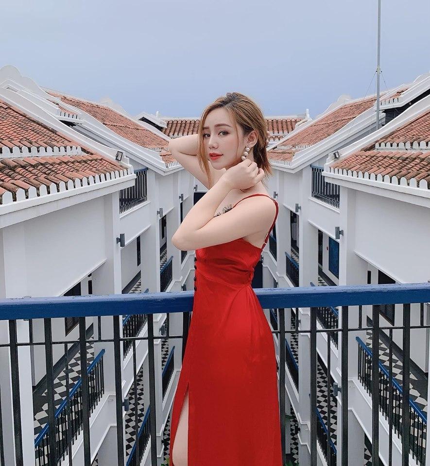 Kiều Thanh tự hào kẻ thứ 3: Sao Việt người thất vọng, người nhìn đa chiều-3