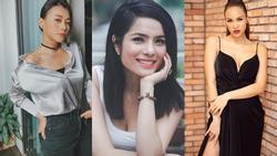 Kiều Thanh tự hào 'kẻ thứ 3': Sao Việt người thất vọng, người nhìn đa chiều