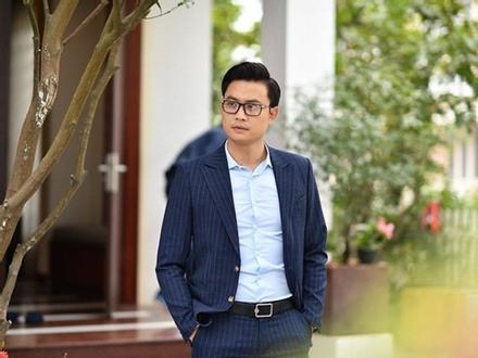 4 'đức lang quân' đẹp trai, nhà giàu nhưng không nên lấy trên phim Việt