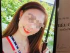 Vụ bé gái 6 tuổi nghi bị bạn bố cưỡng hiếp tập thể: Công an tiết lộ 'đêm xảy ra vụ việc, 3 người vẫn ngủ cùng nhau'
