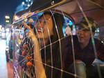 Bangkok thu hàng chục tỷ USD từ phát triển kinh tế ban đêm