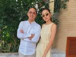 Ngọc nữ màn ảnh Tăng Thanh Hà vướng nghi án lục đục hôn nhân-6