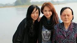 Sao nữ TVB bị tố chiếm đoạt tài sản hơn 3 triệu USD của bà ngoại