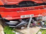Vụ tai nạn ở Gia Lai: Thêm một nạn nhân tử vong, tài xế âm tính với chất kích thích