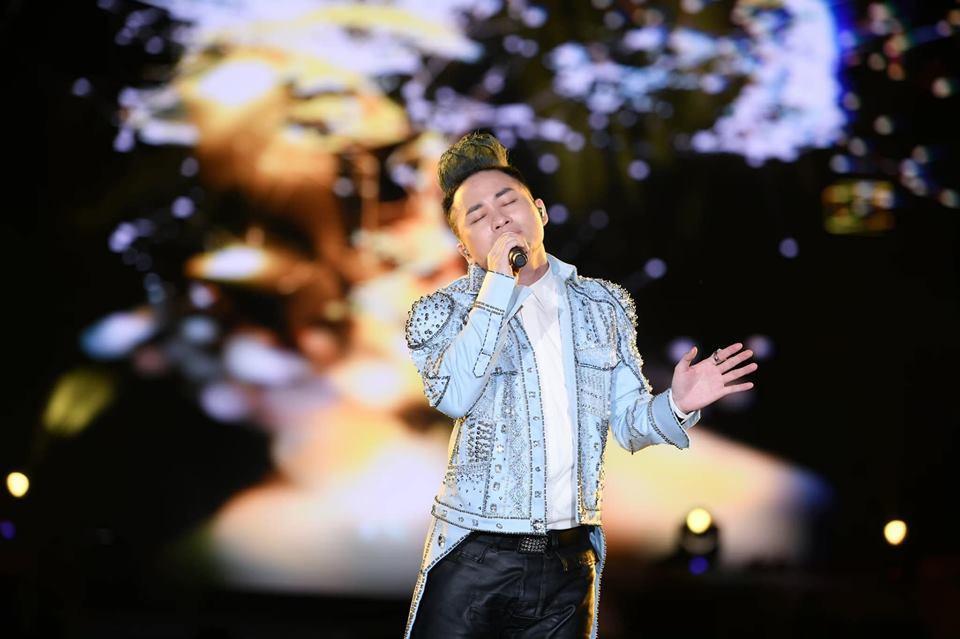 Cover hit của Chi Pu, Divo Tùng Dương trả lời khi bị đánh giá kém sang: Chuyện đó có gì mà to tát-1