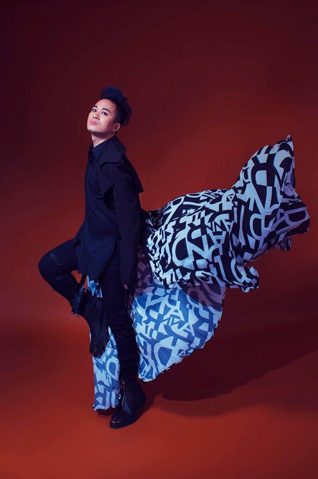 Cover hit của Chi Pu, Divo Tùng Dương trả lời khi bị đánh giá kém sang: Chuyện đó có gì mà to tát-2