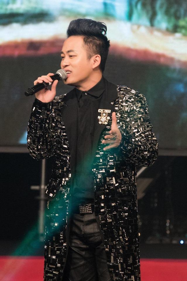 Cover hit của Chi Pu, Divo Tùng Dương trả lời khi bị đánh giá kém sang: Chuyện đó có gì mà to tát-3