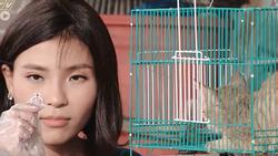 Không muốn bố cầu hôn người khác, Thúy Diễm đem nhẫn cho mèo ăn trong tập 88 'Gia đình là số 1'