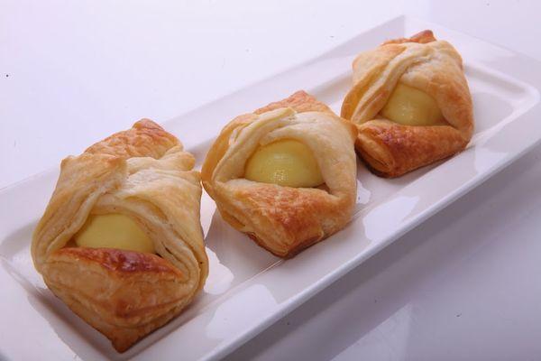 8 món ăn đường phố bạn không nên bỏ lỡ khi đi du lịch Hồng Kông-2