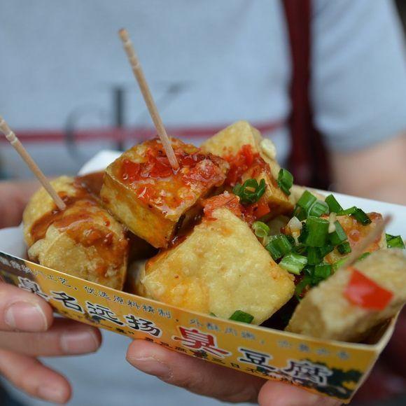 8 món ăn đường phố bạn không nên bỏ lỡ khi đi du lịch Hồng Kông-3