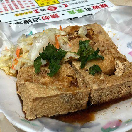 8 món ăn đường phố bạn không nên bỏ lỡ khi đi du lịch Hồng Kông-4