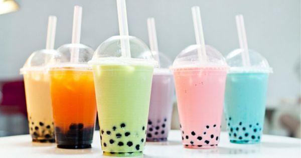8 món ăn đường phố bạn không nên bỏ lỡ khi đi du lịch Hồng Kông-5