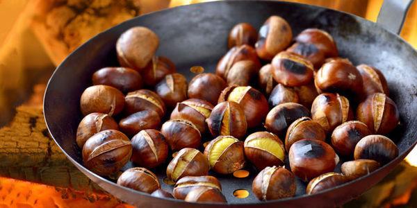 8 món ăn đường phố bạn không nên bỏ lỡ khi đi du lịch Hồng Kông-6