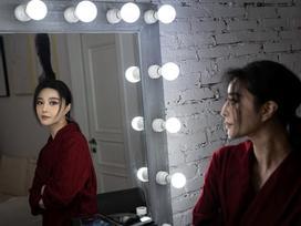 Phạm Băng Băng nói về scandal trốn thuế: 'Hối tiếc và đau đớn'
