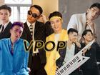 'Nếu ngày ấy' của Soobin Hoàng Sơn được độc giả bình chọn là MV nam thần xuất sắc nhất của tháng