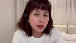 An Nguy ra vlog sau nhiều tháng 'ở ẩn', thừa nhận từng nói dối fan