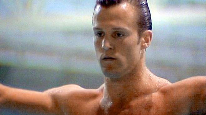 Jason Statham: Từ vũ công bán khỏa thân đến ngôi sao phim hành động-2