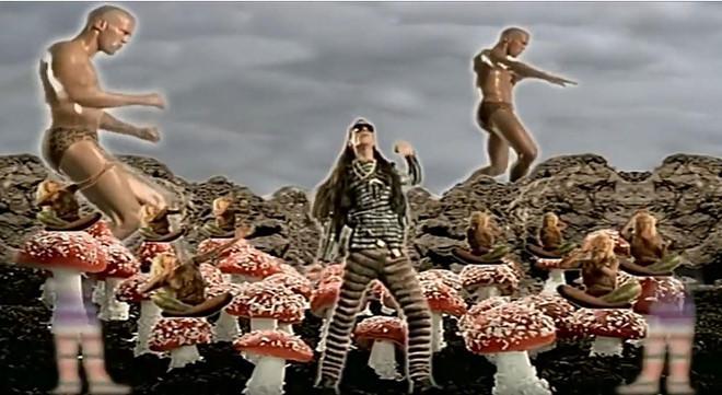 Jason Statham: Từ vũ công bán khỏa thân đến ngôi sao phim hành động-3