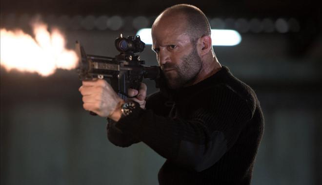 Jason Statham: Từ vũ công bán khỏa thân đến ngôi sao phim hành động-6