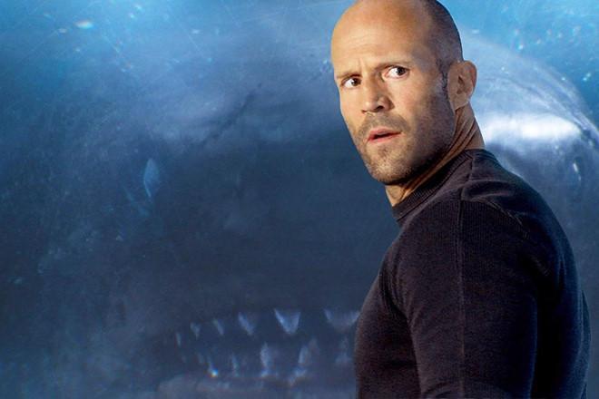 Jason Statham: Từ vũ công bán khỏa thân đến ngôi sao phim hành động-7