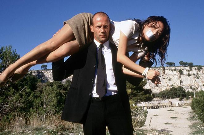 Jason Statham: Từ vũ công bán khỏa thân đến ngôi sao phim hành động-8