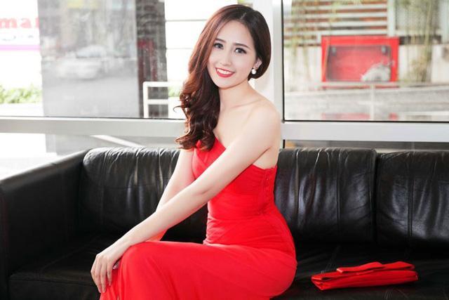 Lương Thùy Linh đăng quang Miss World Vietnam 2019, một lần nữa thiên hạ phải trầm trồ về Đại học Ngoại thương-4